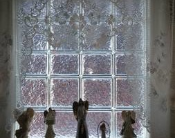 Photo #7: Glass Block Windows (Maier Glass Block)