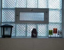 Photo #5: Glass Block Windows (Maier Glass Block)