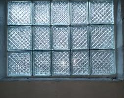 Photo #1: Glass Block Windows (Maier Glass Block)