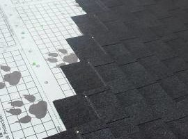 Photo #9: Roofing Subcontractor for hire. $150.00 per sq. (pitch of 6-12 and up)!!!