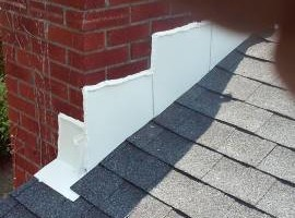 Photo #8: Roofing Subcontractor for hire. $150.00 per sq. (pitch of 6-12 and up)!!!