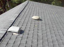 Photo #5: Roofing Subcontractor for hire. $150.00 per sq. (pitch of 6-12 and up)!!!