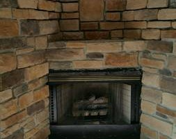 Photo #1: Masonry & Restoration - brickwork, stonework, slate