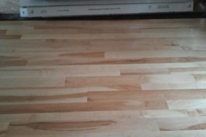 Photo #9: Need Floors? Call skilled flooring installation crew!