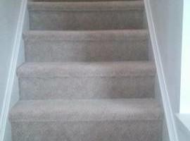 Photo #5: Need Floors? Call skilled flooring installation crew!