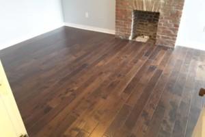 Photo #1: Need Floors? Call skilled flooring installation crew!