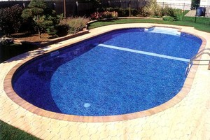 Photo #3: Alpine Pools - Swimming Pool Liner Replacement
