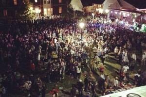 Photo #2: Ivy League Entertainment = DJs + Promotion + Photography