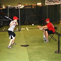 Photo #5: SUCCESS BASEBALL LESSONS!