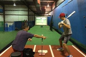 Photo #3: SUCCESS BASEBALL LESSONS!