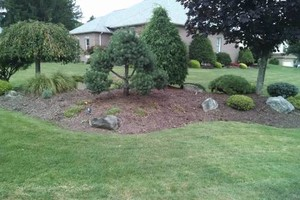 Photo #17: Looking for Artistic Landscaping & Construction? Call Sunset Garden!