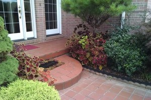 Photo #16: Looking for Artistic Landscaping & Construction? Call Sunset Garden!