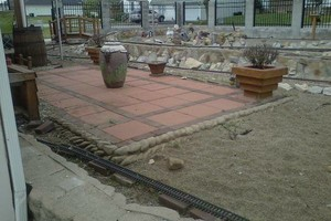 Photo #14: Looking for Artistic Landscaping & Construction? Call Sunset Garden!