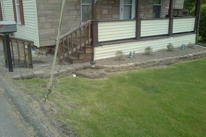 Photo #11: Looking for Artistic Landscaping & Construction? Call Sunset Garden!