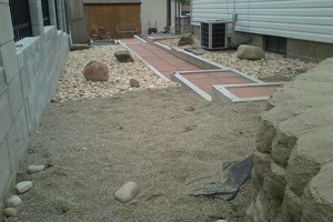 Photo #10: Looking for Artistic Landscaping & Construction? Call Sunset Garden!