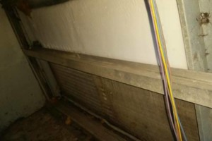 Photo #18: Air Conditioning Checks & Cleans, New Furnace / AC installs