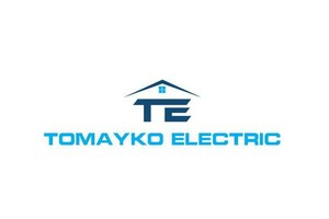 Photo #1: Tomayko Electrician