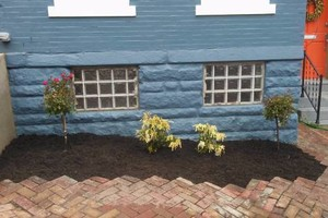 Photo #5: Exterior Painting & Pressure Washing (Fully Insured)