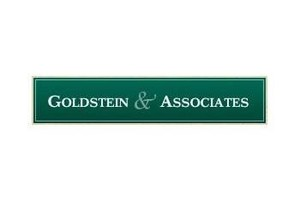 Photo #2: Call for a Free 30 Minute Consultation - Immigration Law Firm... Goldstein & Associates