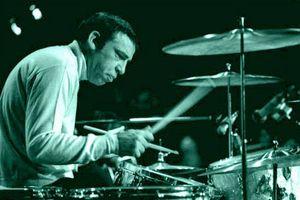 Photo #1: Drum / Percussion Lessons