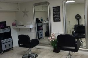 Photo #6: MURRYSVILLE VIP HAIR STUDIO. FAMILY SPECIALS!