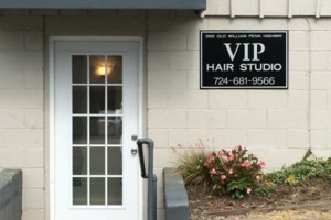 Photo #5: MURRYSVILLE VIP HAIR STUDIO. FAMILY SPECIALS!