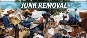 Photo #1: JUNK REMOVAL - House/Attic/Basement/Garage/Yard. Metal for FREE!