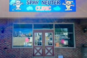 Photo #1: LOW COST VETERINARY SERVICES! SPAY NEUTER CLINIC WEXFORD
