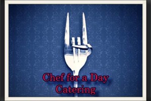 Photo #1: Cooking Classes Available with Chef Frank Helisek