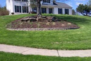 Photo #19: Yard/Landscaping Renovations Local Area