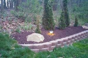 Photo #11: Yard/Landscaping Renovations Local Area