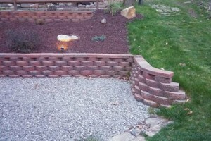 Photo #9: Yard/Landscaping Renovations Local Area