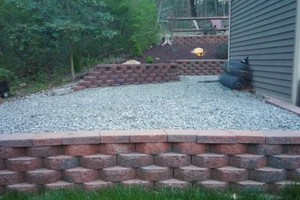 Photo #6: Yard/Landscaping Renovations Local Area