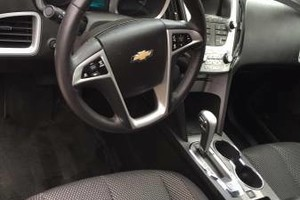 Photo #18: Veteran Owned Car Upholstery and Leather Cleaning / Conditioning