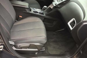 Photo #17: Veteran Owned Car Upholstery and Leather Cleaning / Conditioning