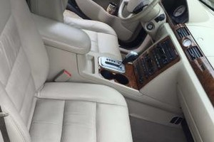 Photo #15: Veteran Owned Car Upholstery and Leather Cleaning / Conditioning