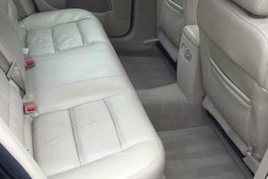 Photo #14: Veteran Owned Car Upholstery and Leather Cleaning / Conditioning