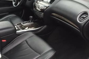 Photo #11: Veteran Owned Car Upholstery and Leather Cleaning / Conditioning