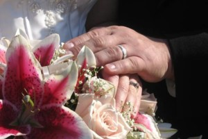 Photo #23: MONTEDORO Wedding Photographer. Very Affordable! $500 photos on CD