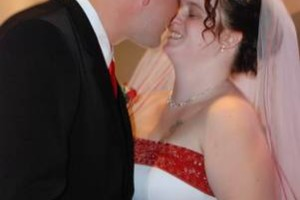Photo #22: MONTEDORO Wedding Photographer. Very Affordable! $500 photos on CD