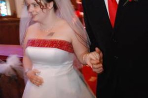 Photo #21: MONTEDORO Wedding Photographer. Very Affordable! $500 photos on CD