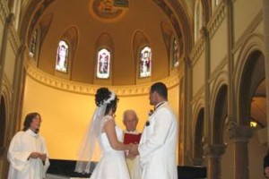 Photo #15: MONTEDORO Wedding Photographer. Very Affordable! $500 photos on CD
