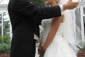 Photo #14: MONTEDORO Wedding Photographer. Very Affordable! $500 photos on CD