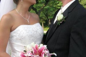 Photo #13: MONTEDORO Wedding Photographer. Very Affordable! $500 photos on CD