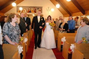 Photo #4: MONTEDORO Wedding Photographer. Very Affordable! $500 photos on CD