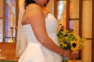 Photo #2: MONTEDORO Wedding Photographer. Very Affordable! $500 photos on CD