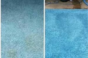 Photo #4: E AND CCLEANING - CARPET CLEANING SAVINGS
