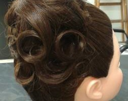 Photo #6: 2 for 1 Cosmetology or Natural Hair Braiders Course