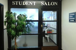 Photo #2: 2 for 1 Cosmetology or Natural Hair Braiders Course