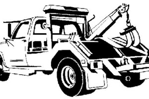 Photo #1: TNT Towing. Emergency 24/7 Affordable Towing